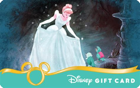 Where Are Disney Gift Cards Sold - print on demand exclusive disney gift cards available at town square theater 171 disney