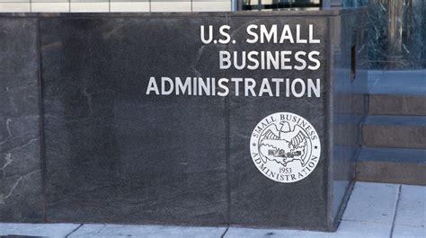 SBA Microloan Program Celebrates 25 Years Us Small Business Administration Grants