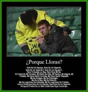 imagenes triste con frases imagenes de futbol con frases tristes archivos imagenes