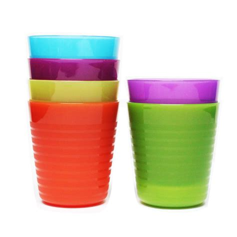 Kalas Mug best price for ikea kalas mug set of 6 multicolor