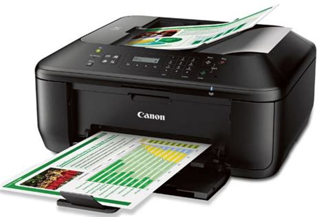 canon software canon pixma mx472 driver support software