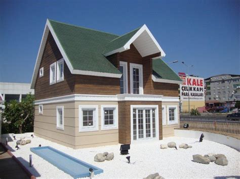 low cost homes low cost prefab homes and prefabricated house africa
