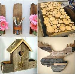 Free Wood Craft Project Plans diy wood craft project apk download free lifestyle app for android apkpure com