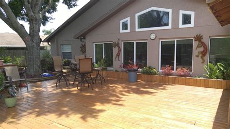 covered porch covered porch patio deck screened or not