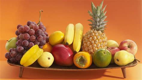 Imagenes Hd Frutas | frutas y comida en hd taringa