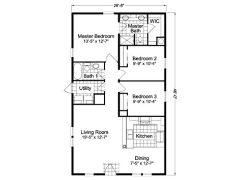 find floor plans by address floor plans search palm harbor homes