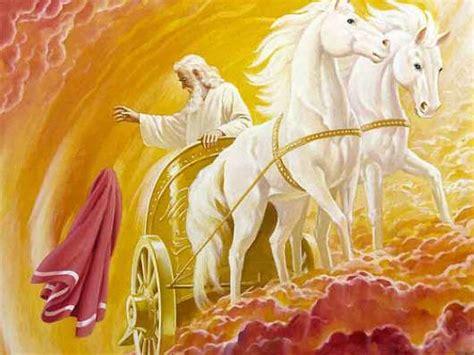 imagenes biblicas del profeta elias o farol o legado do profeta elias