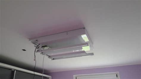 Decke Kabel Verstecken by Kabel Verstecken Decke Kabel Verstecken Tv Haus Design