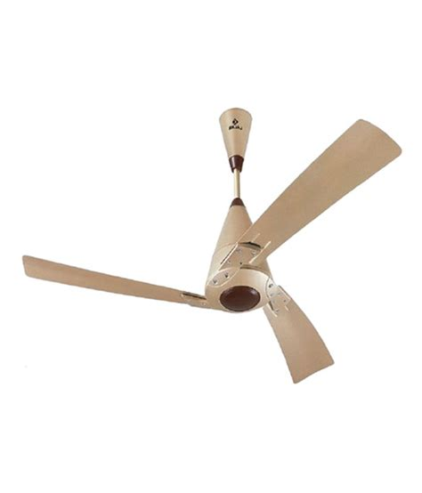golds the fan bajaj 48 bajaj ceiling fan 1200 mm white ceiling fan