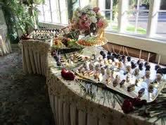 viennese table or venetian table italian wedding traditions italian weddings and venetian