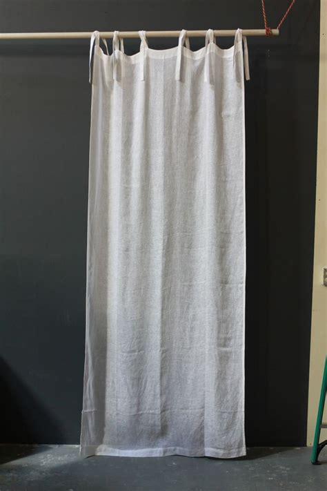 mock curtains shower curtain mockup smockup pinterest curtains