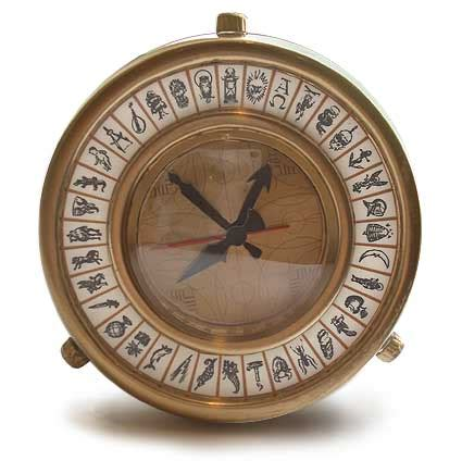 themes golden compass make your own quot golden compass quot alethiometer library