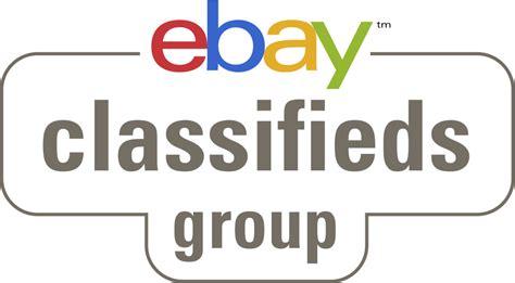 ebay classifieds aarhus 9th of june 2013