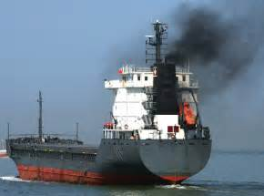 Fuel System On Ships Liquified Gas Lng Energy Fuels Marpol