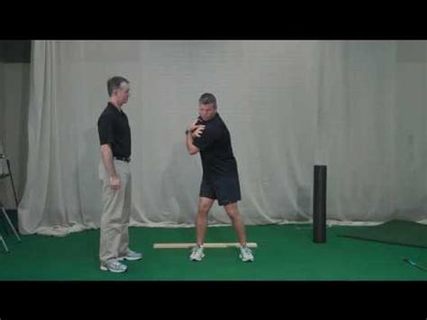 golf swing guru golf instruction guru tv episode 1 fitness early