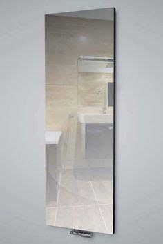 cv design radiator apollo ferrara vertical radiator with natural stone front