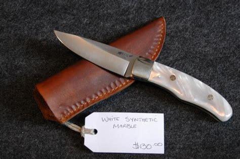 Custom Handmade Knives For Sale - knives for sale
