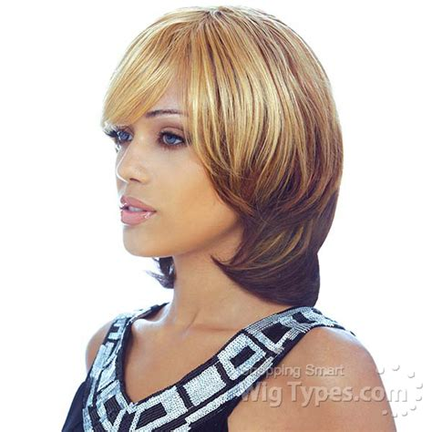 hard wrap hair styles bump feather wrap black hairstyles pictures short