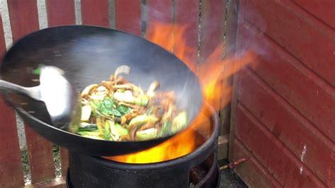 best outdoor kitchen bbq