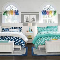 Twin Bed Platforms - 8 double duty dorm room essentials for year