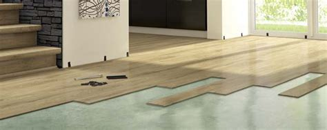 lade da pavimento parece n 227 o 233 piso vin 237 lico que imita a madeira