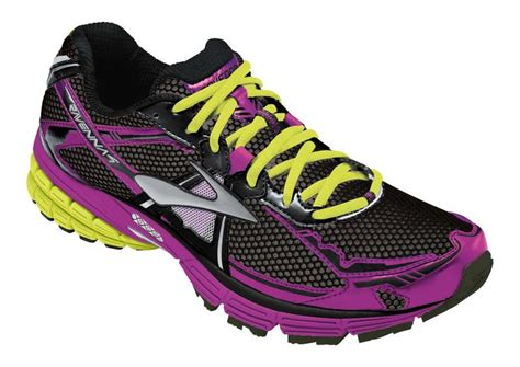 athletic shoes for overpronators athletic shoes for overpronators 28 images top 3 best
