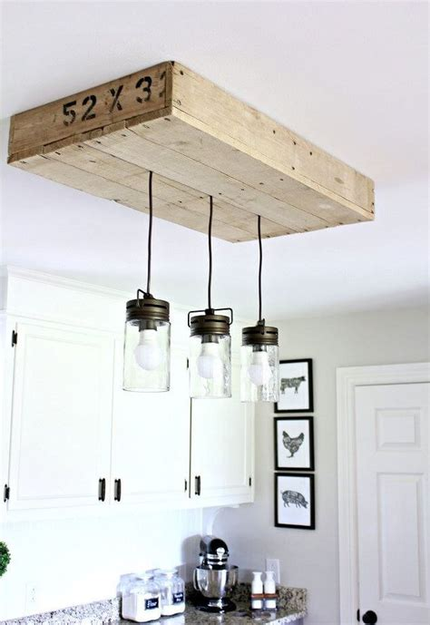 36 best farmhouse lighting ideas and designs for 2019