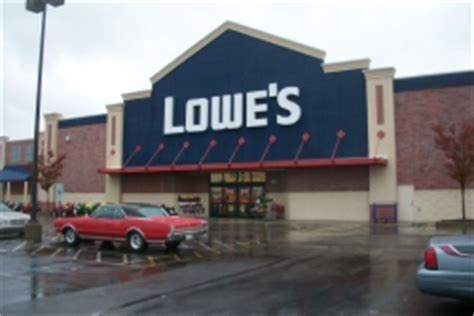 lowe s home improvement in louisville ky 502 420 1