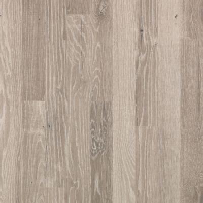 Mohawk Flooring Carrolton Laminate Grey Flannel Oak Laminate Flooring