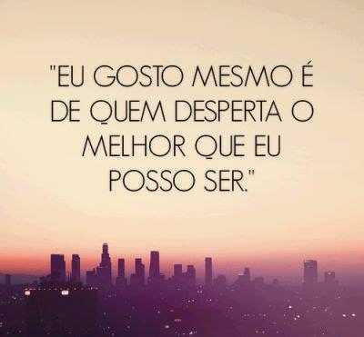 imagenes para whatsapp em portugues frases de amor em portugu 234 s
