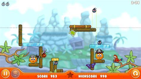 decke orange quot cover orange 2 quot pour iphone et test d un jeu de