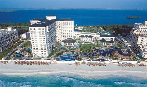 750 Meters To Feet by Cancun Mexico Meeting And Event Space At Jw Marriott