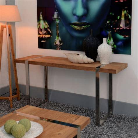 tavolino soggiorno moderno tavolino soggiorno etnico tavolini in legno moderni
