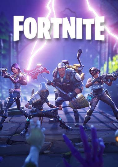 fortnite newsletter fortnite quneplay