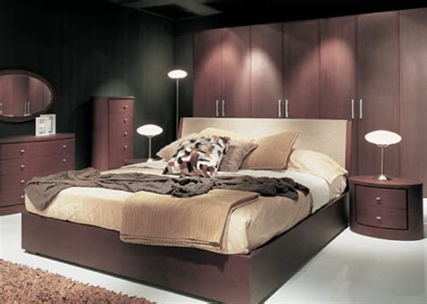 quality bedroom furniture quality bedroom furniture furniture