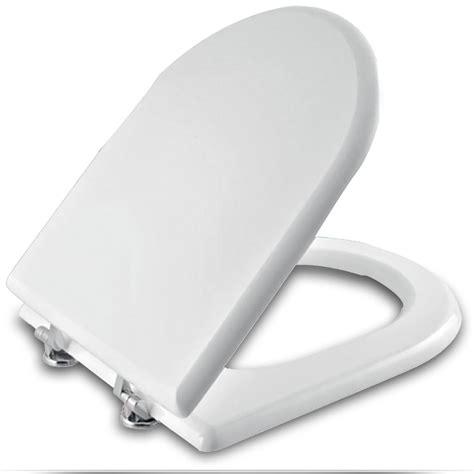 costi vasche da bagno vasche da bagno dimensioni ridotte 28 images vasche da