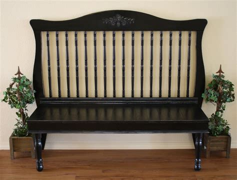 A Baby Crib by 11 Repurpose And Upcycle Your Baby Crib Ideas Diy For