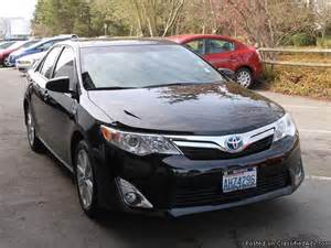 Used Cars Kamloops Craigslist Seattle General For Sale By Owner Craigslist 2016 Car