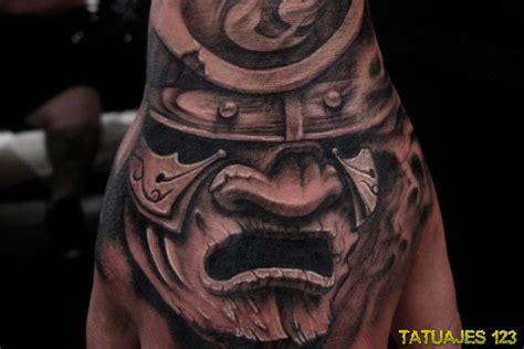 tattoo oriental samurai significado significado de los tatuajes orientales tatuajes 123