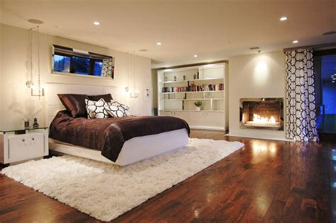 55 spectacular and cozy bedroom fireplaces 55 spectacular and cozy bedroom fireplaces design