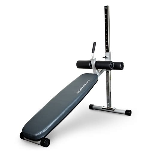 weight bench bondage bench gym images frompo 1