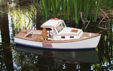 lobster boat happy hour building lobster boat