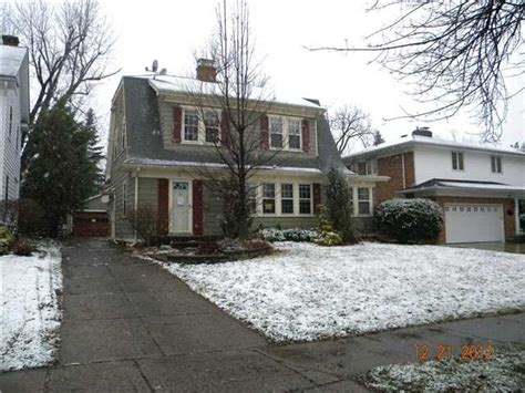 buy house buffalo ny buy house in buffalo ny 28 images buffalo new york reo homes foreclosures in