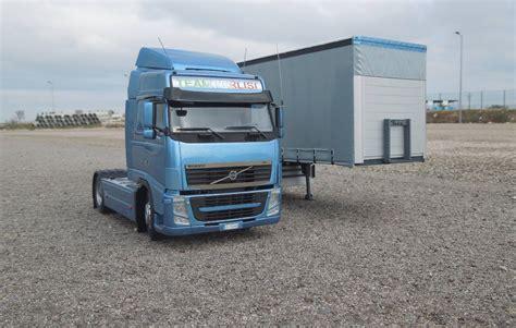 volvo track my order volvo fh mk3 by pier paolo deflorio italy a n model trucks