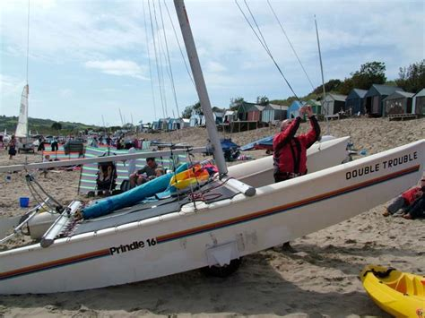catamaran for sale richards bay abersoch co uk sailing boats yachts dinghies for sale