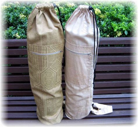 Mat Price Singapore by Mat Bag Selling At Low Price Singapore For Sale In
