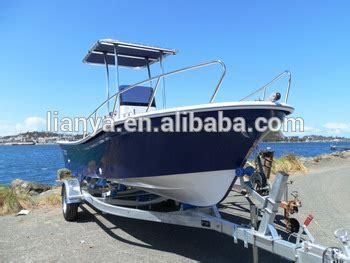 fishing boat engine for sale at malaysia liya 5 8m fishing boats fiberglass panga boats fishing