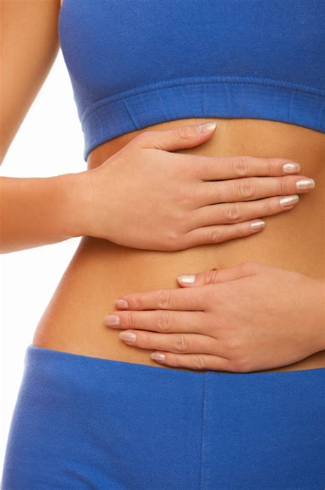 Detox Colonic Irrigation Leeds by Colonic Irrigation Leeds West Incleanse Co Uk