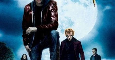 Watch Cirque Du Freak The Vires Assistant 2009 All Vire Movies On Dvd Images Cirque Du Freak The