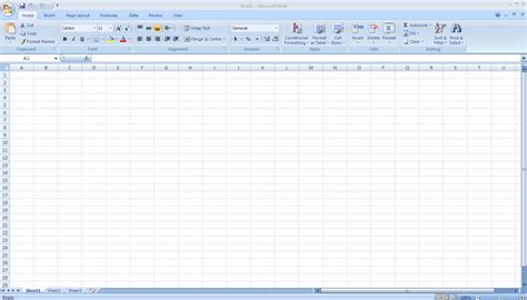 free templates excel excel spreadsheet template madinbelgrade